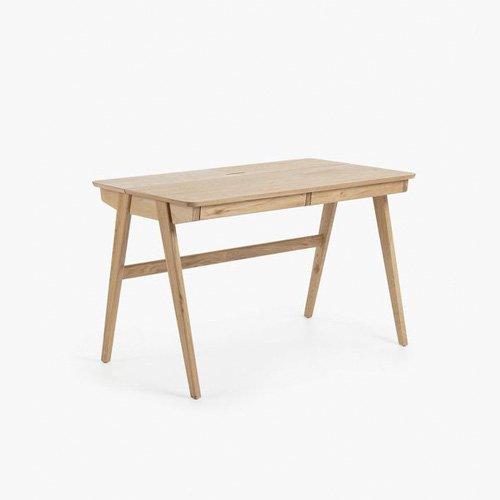 escritorios-estudio-kavehome.jpg