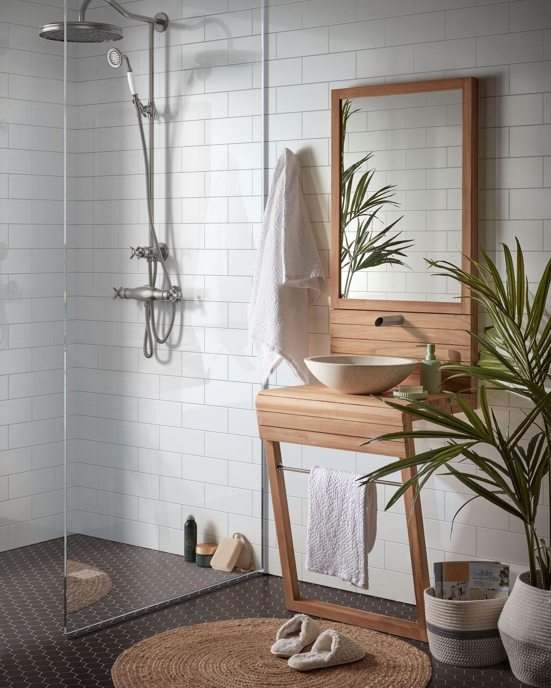 espejo-baño-kuveni-madera-maciza-teca