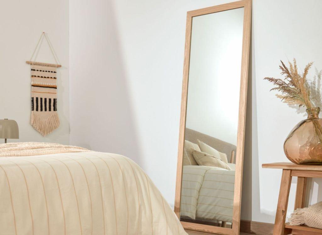 espejo-cuerpo-entero-habitacion-invitados