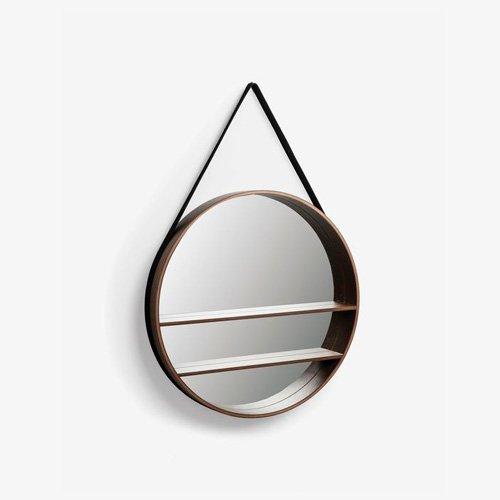 espejo-recibidor-entrada.jpg