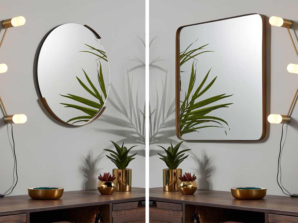 espejo-redondo-cuadrado.jpg