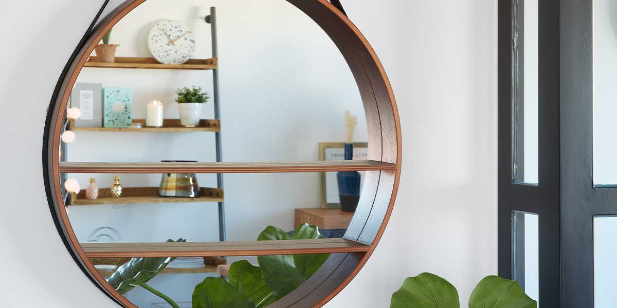 espejo-redondo-portada-salon-pequeño.jpg