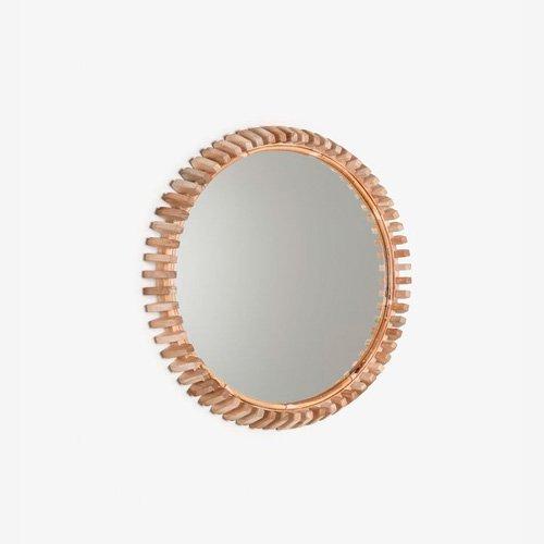 espejos-bano.jpg