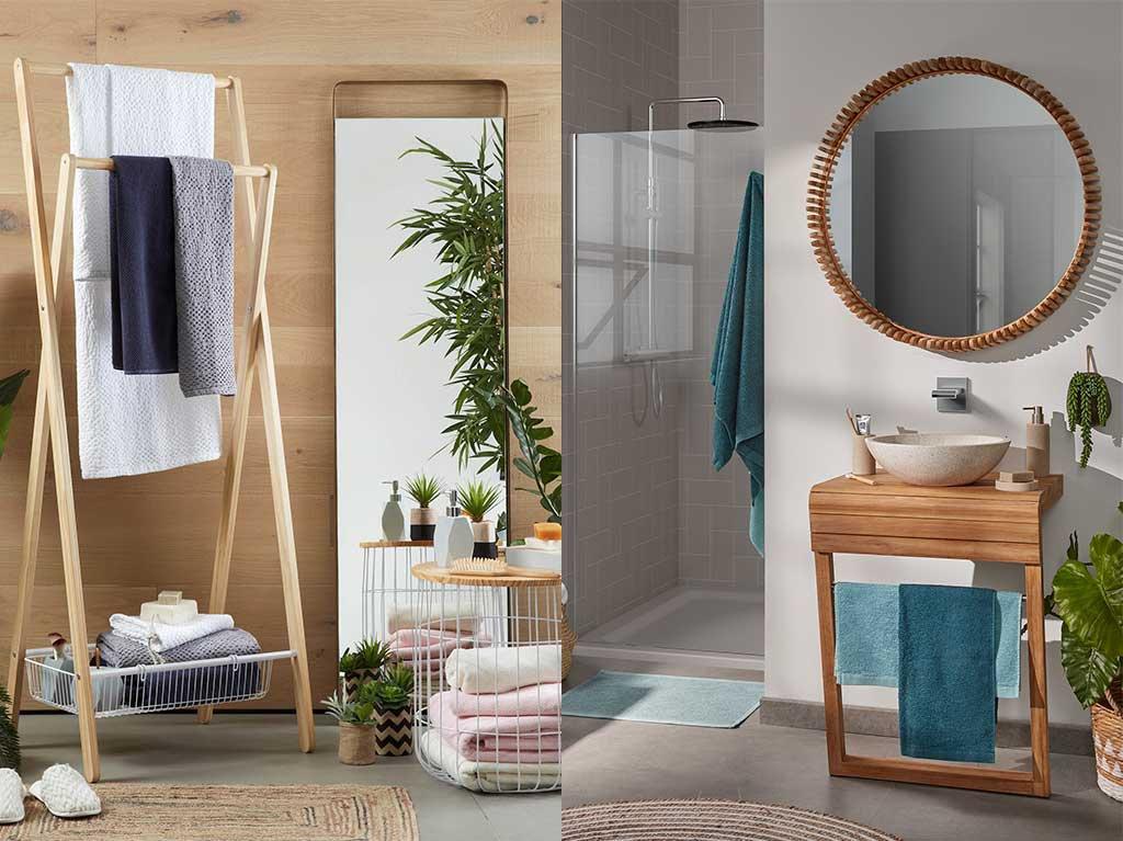 espejos-baños.jpg