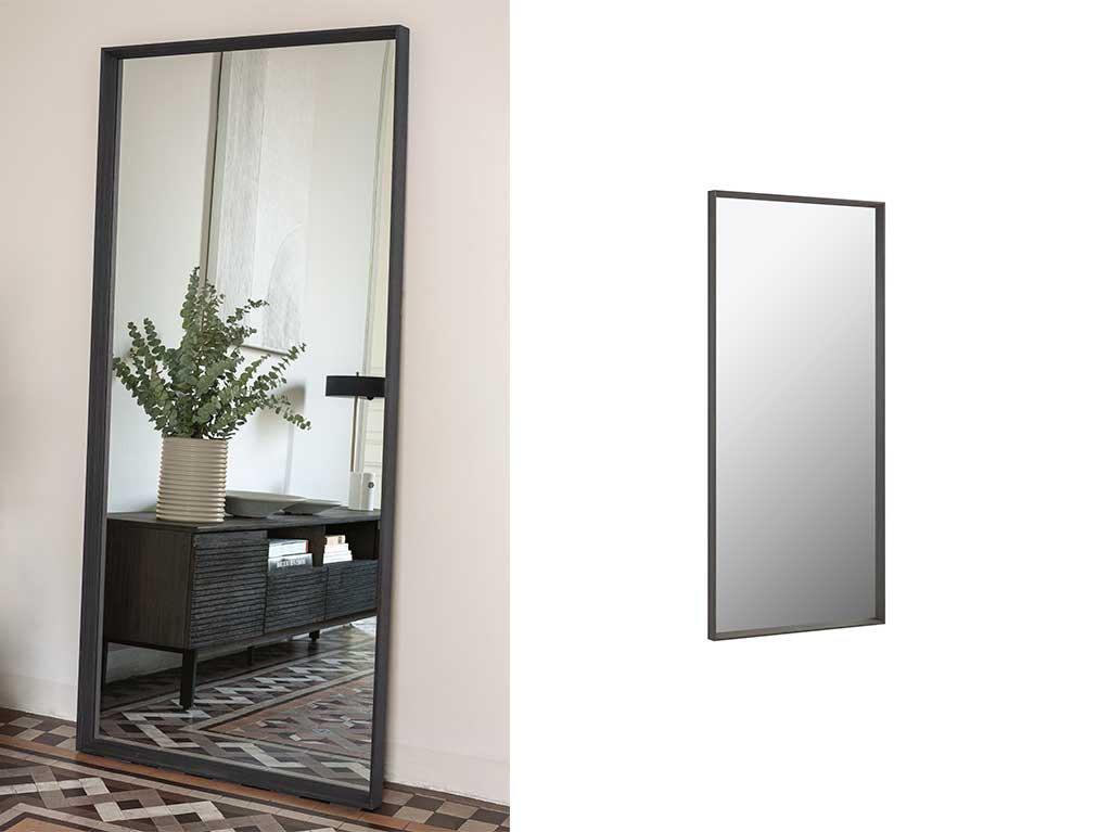 espejos-grandes-recibidor-01.jpg