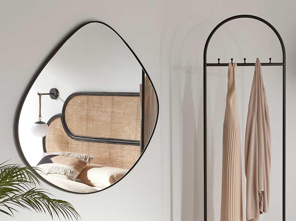 espejos-grandes-recibidor-02.jpg