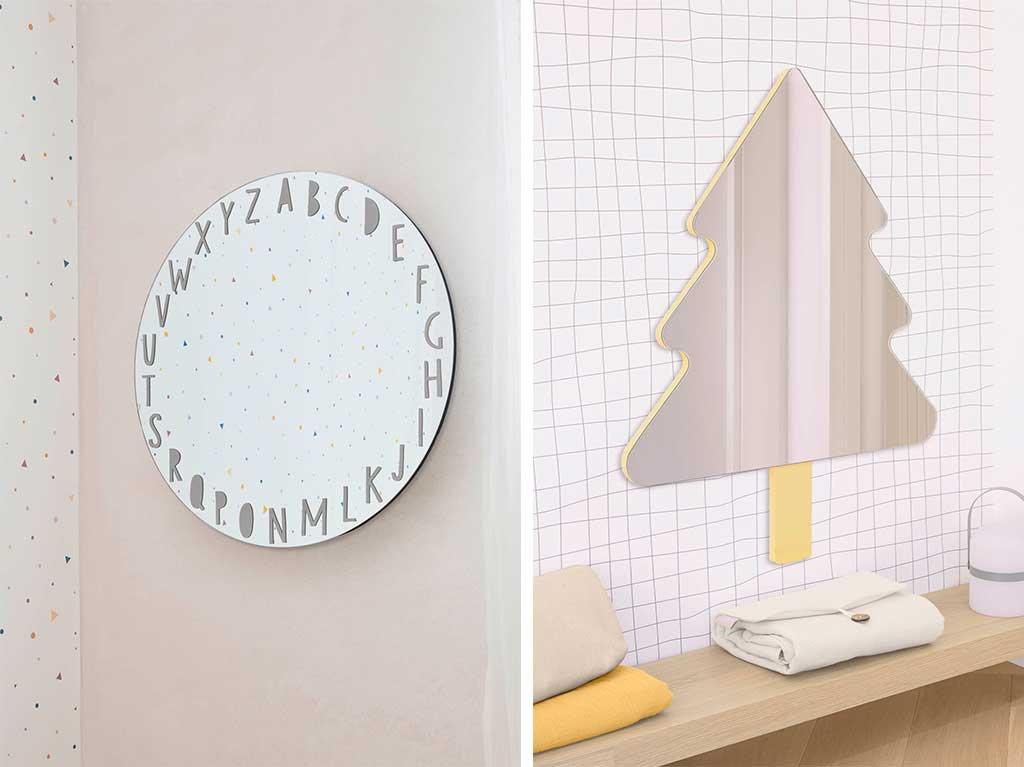 espejos-infantiles-pared-originales.jpg