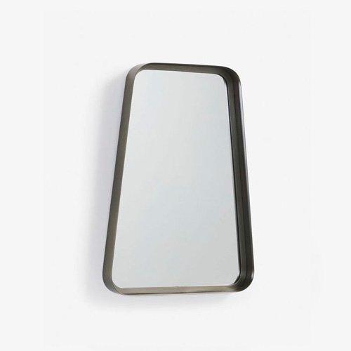 espejos-rebajas-kavehome.jpg