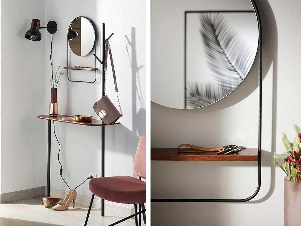 espejos-recibidor-vintage-03.jpg