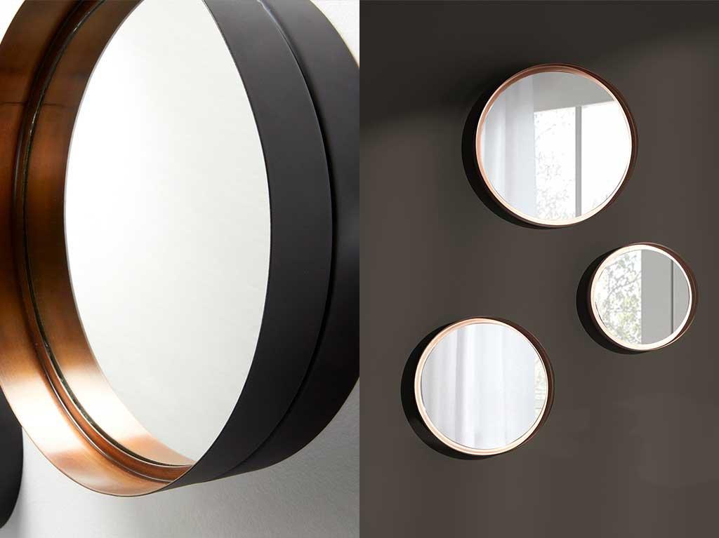 espejos-recibidor-vintage-04.jpg