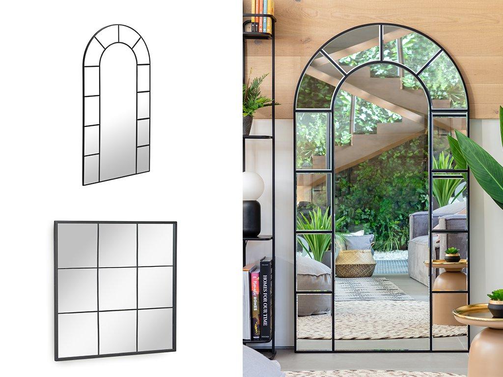 espejos_paredes_industriales_1.jpg