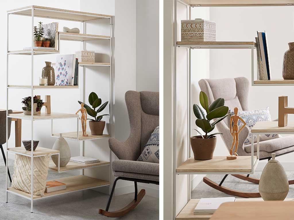 estantería-madera-blanca-separador-comedor-rectangualr.jpg