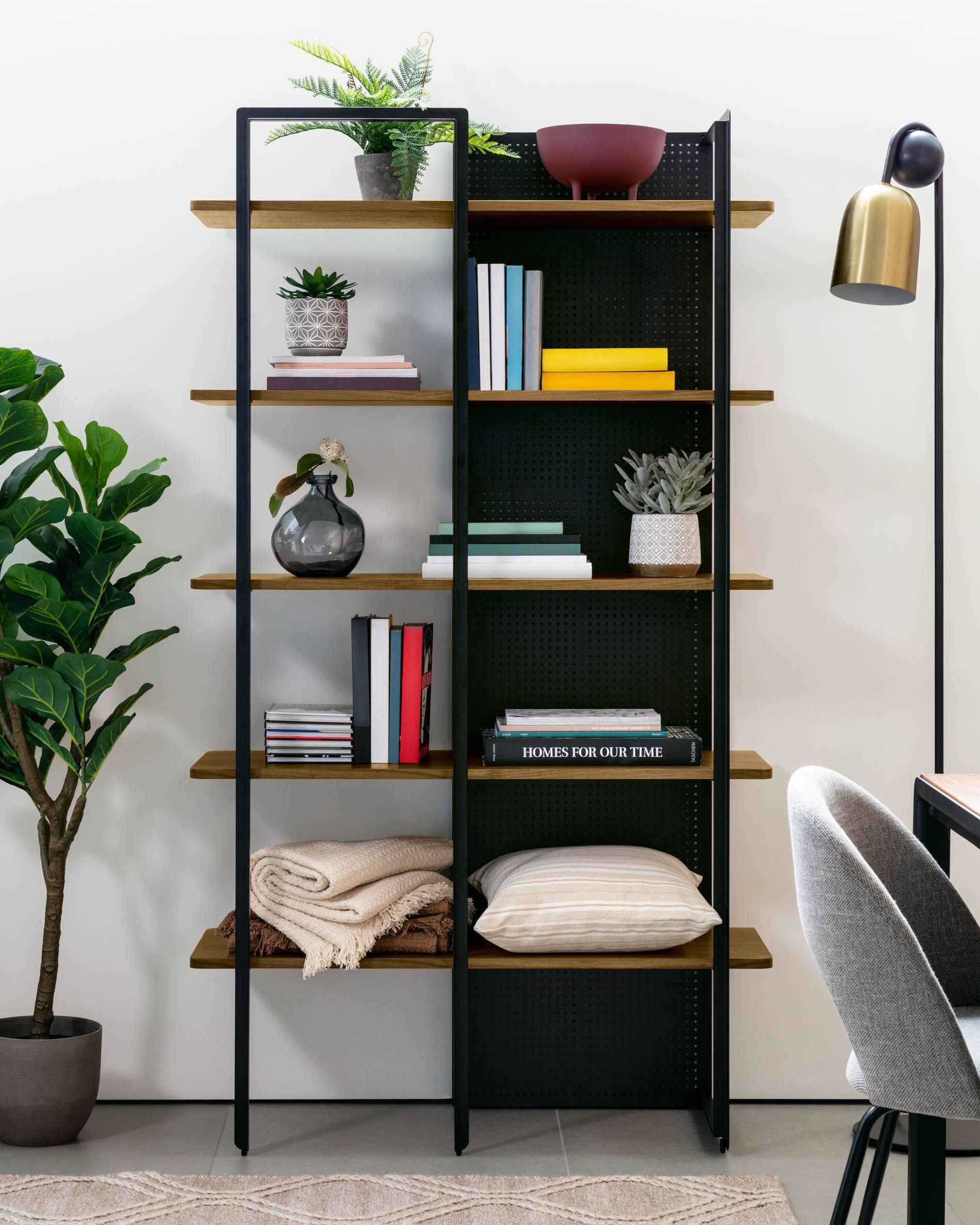estantería-nadyria-madera-metal