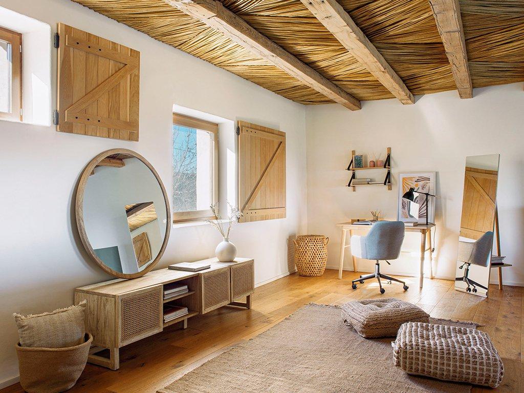 estilo-farmhouse-conseguir-casa-acogedora-01.jpg