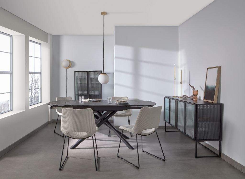 estilo-minimalista-colores
