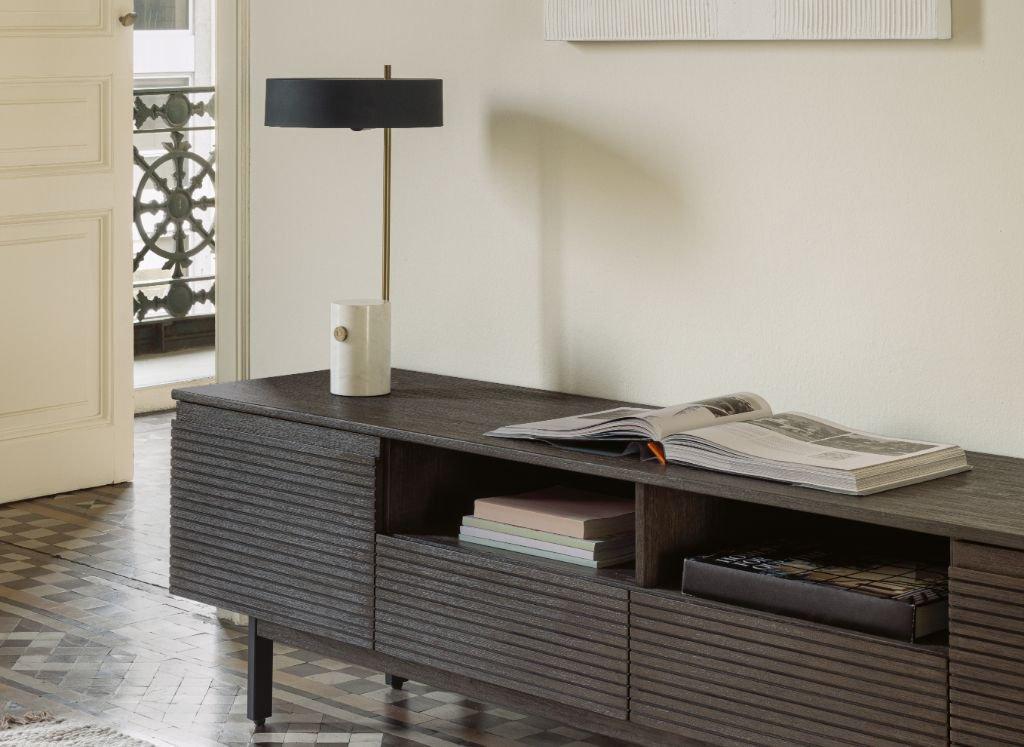 estilo-minimalista-decoracion