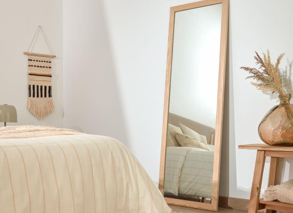 estilo-minimalista-espejos