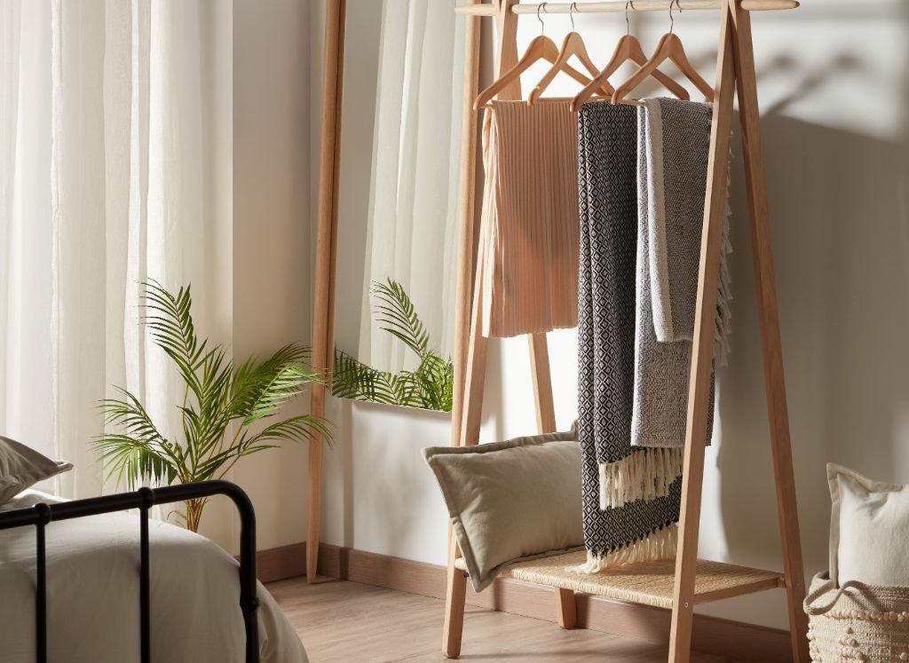 estilo-minimalista-orden