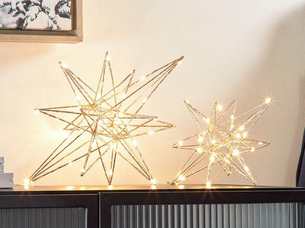 estrella-iluminación-árbol-navidad.jpg