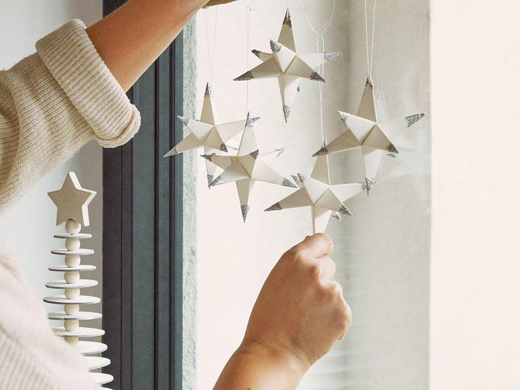 estrellas-árbol-navidad.jpg