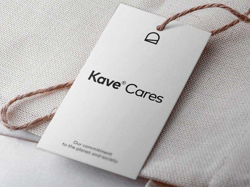 etiqueta-kave-cares.jpg