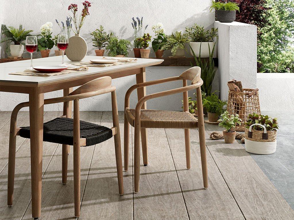 exterior-diseño-silla-madera.jpg