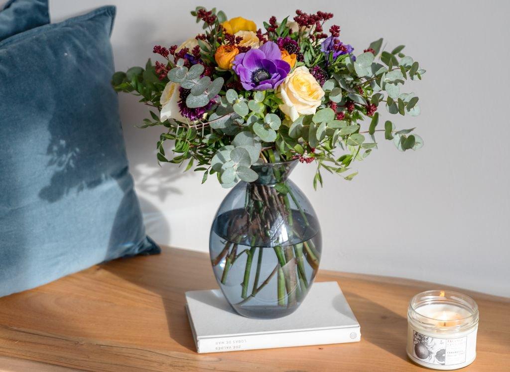 flores-bienvenida-habitacion-invitados