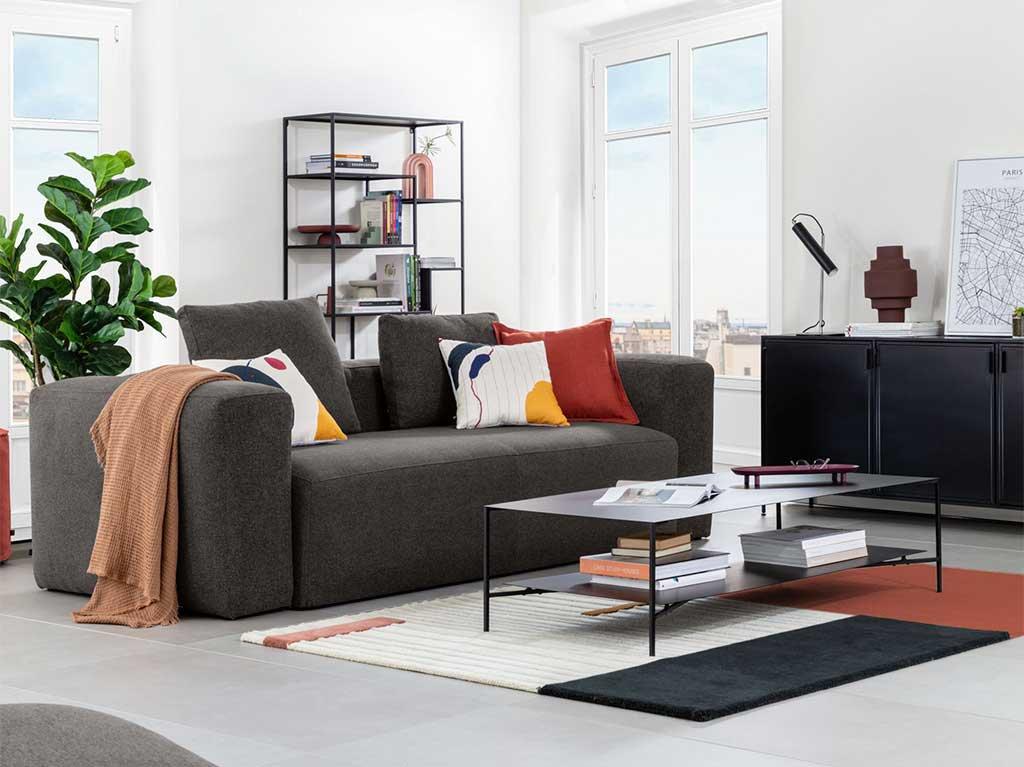 foto-sofa-gris.jpg