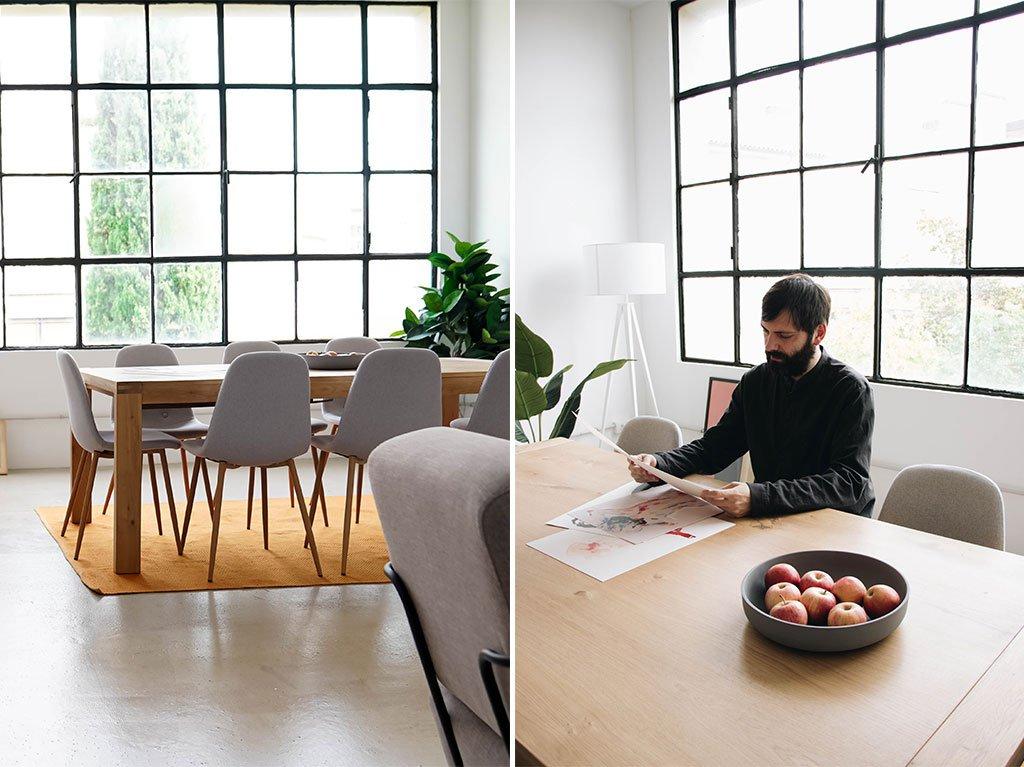 conrad-maria-ventana-mesa