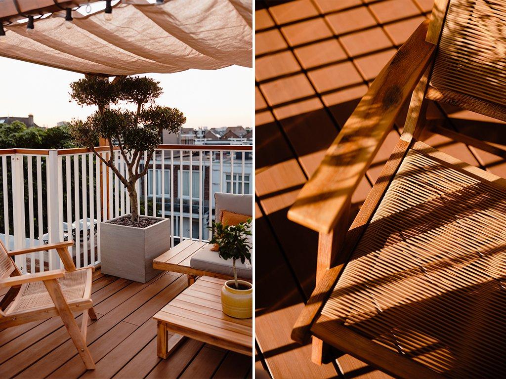 foto3_rooftop.jpg