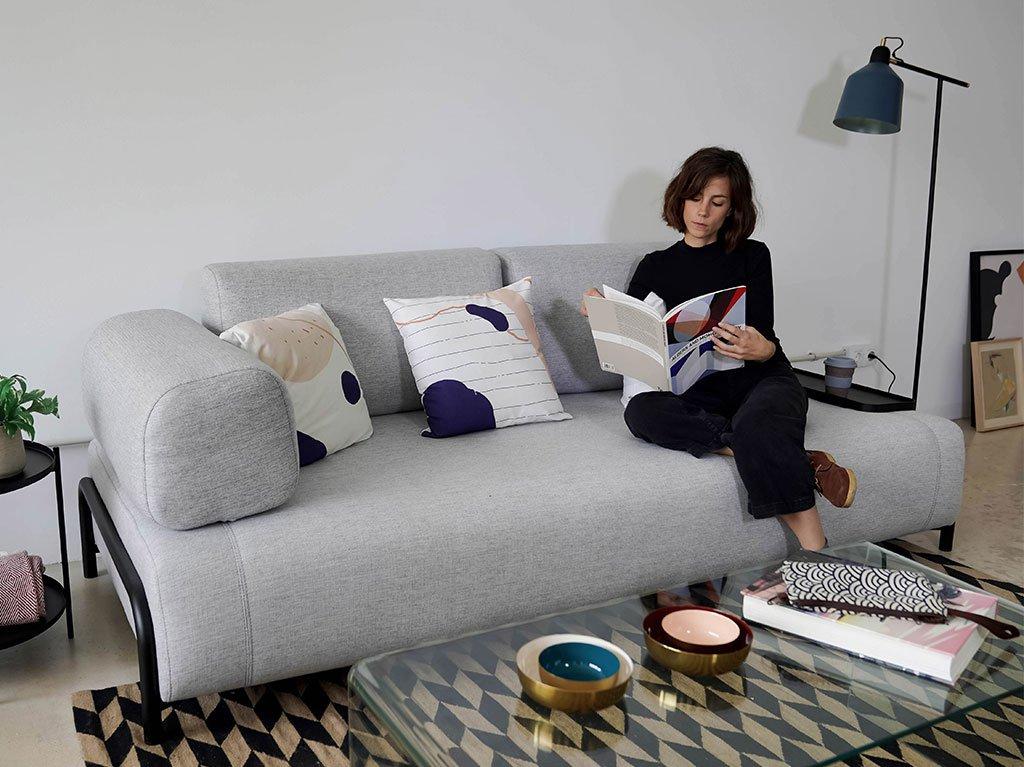 maria-conrad-sofa