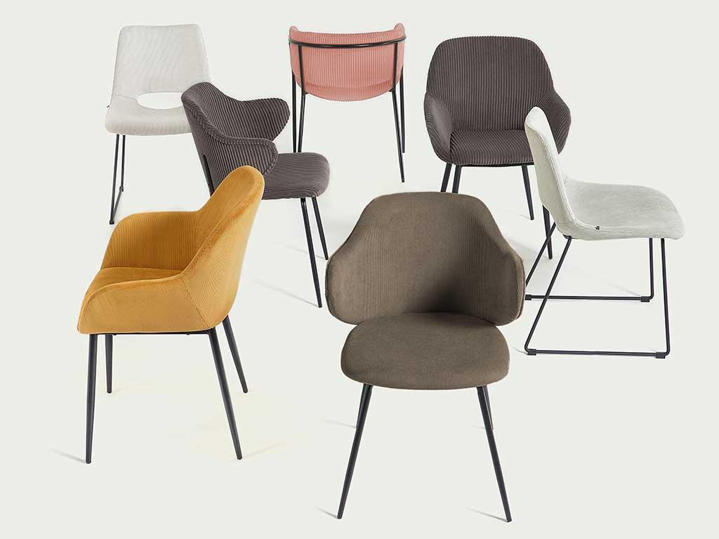 fotos-conjunto-sillas-pana.jpg