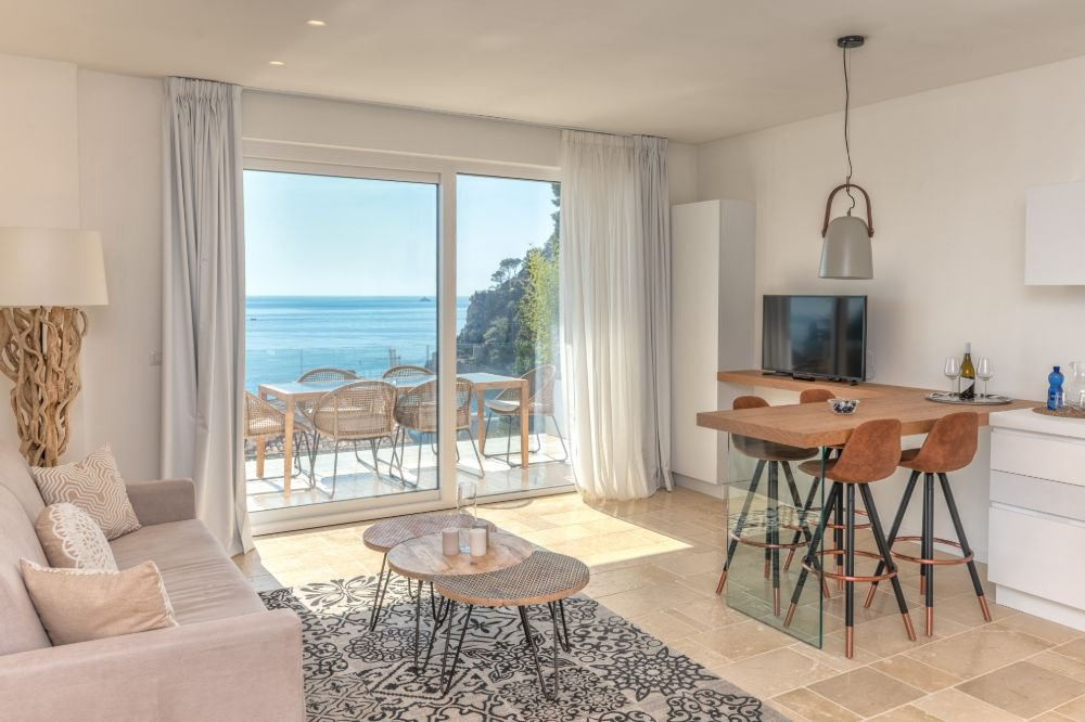 hotel-iancu-charme-apartements-project-m