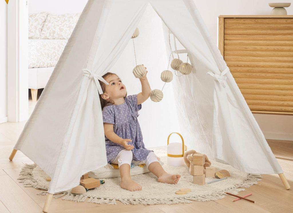 ideas-decorar-habitación-niña-11.jpg