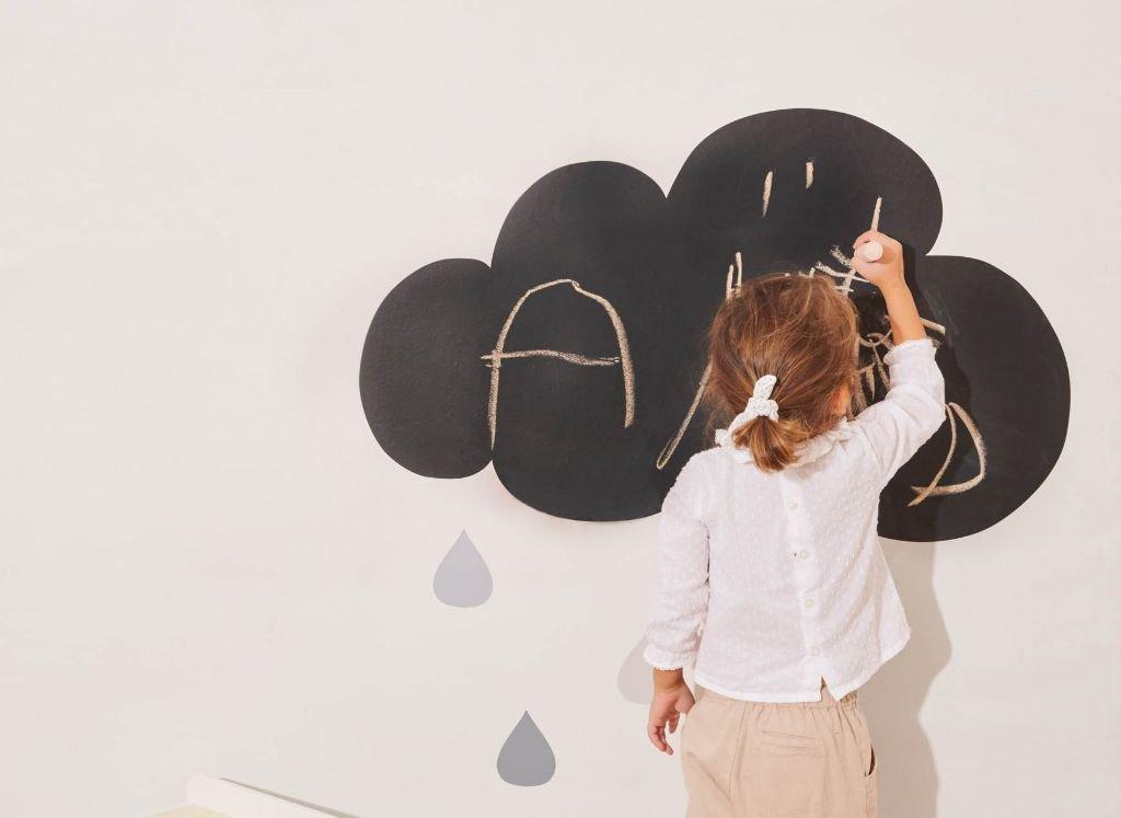 ideas-decorar-habitación-niña-12.jpg