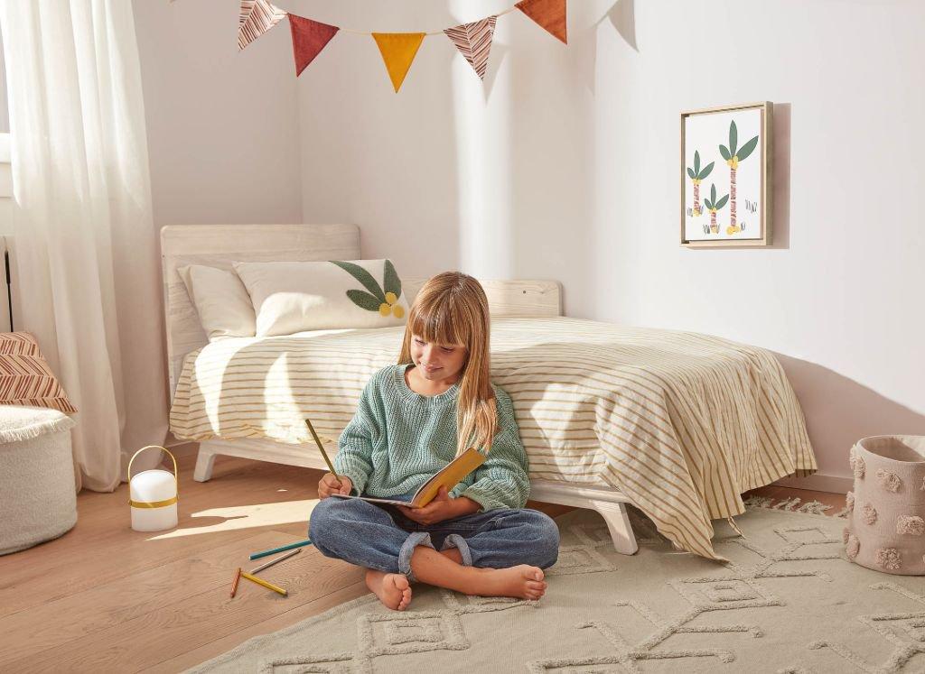 ideas-decorar-habitación-niña-13.jpg