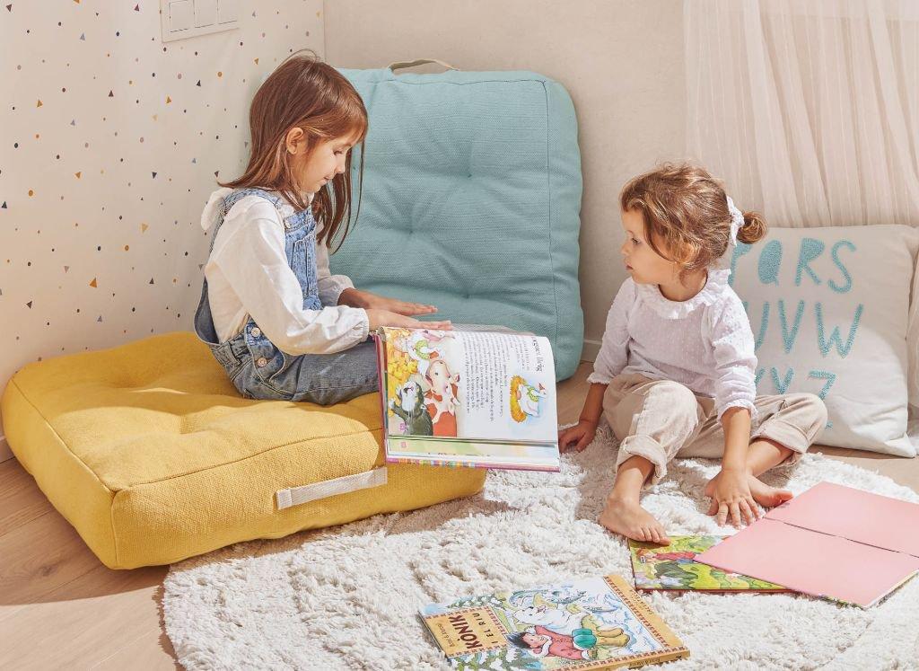 ideas-decorar-habitación-niña-2.jpg