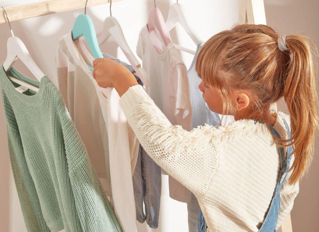 ideas-decorar-habitación-niña-4.jpg