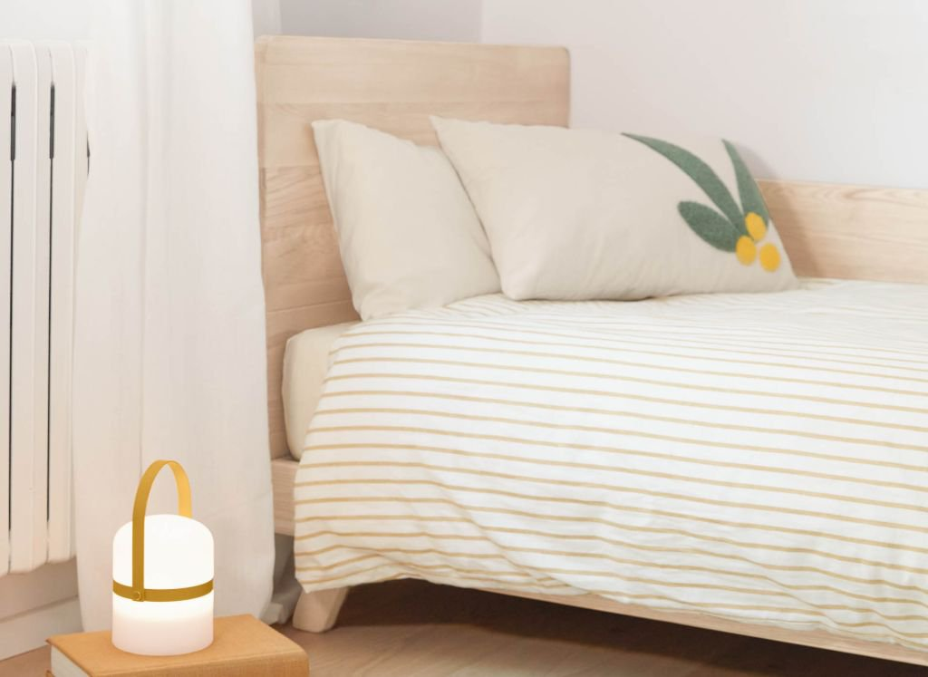 ideas-decorar-habitación-niña-5.jpg