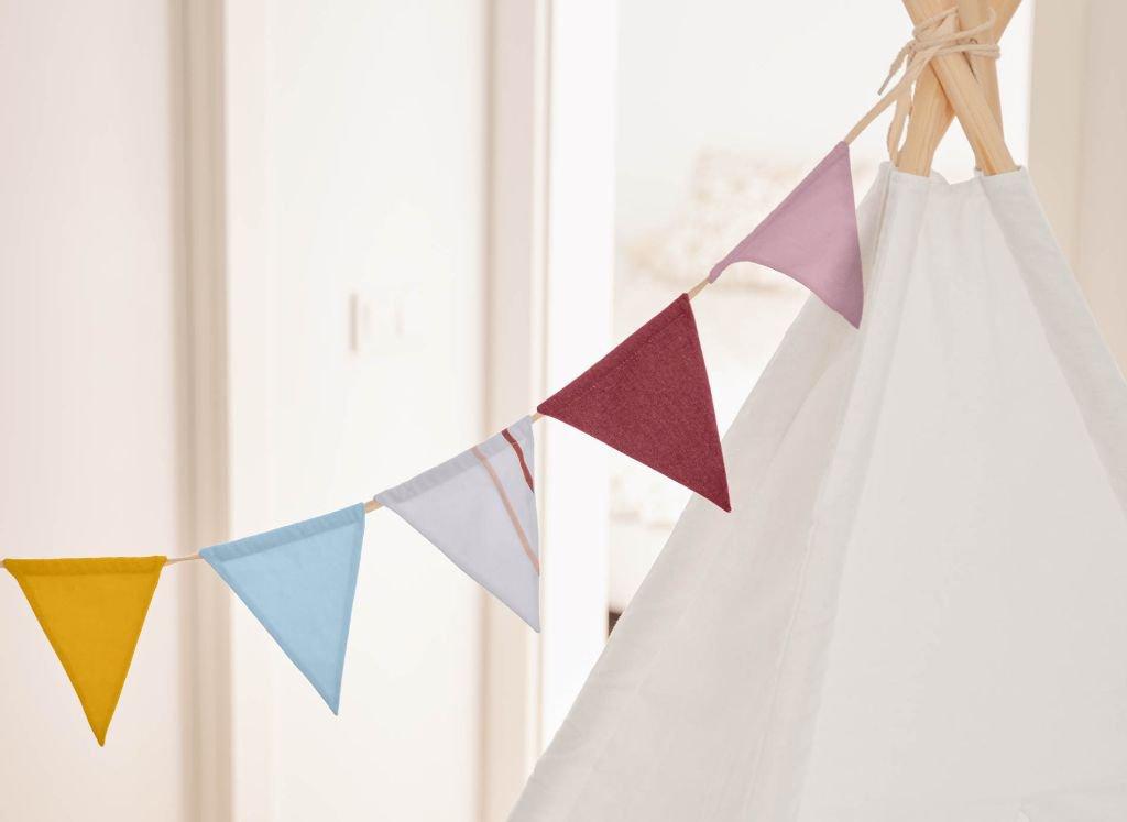 ideas-decorar-habitación-niña-8.jpg