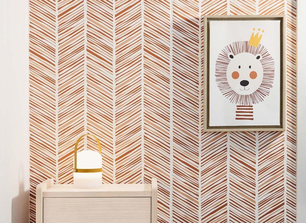 ideas-decorar-habitación-niña-9.jpg