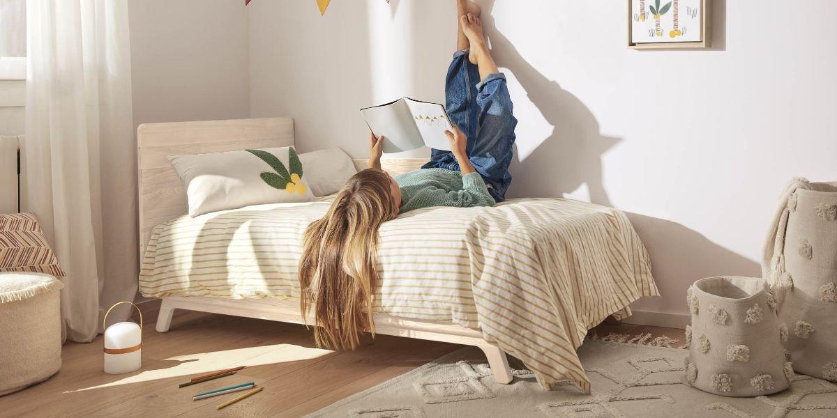 ideas-decorar-habitación-niña.jpg