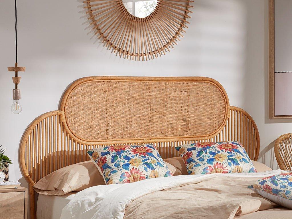 ideas-decorar-pared-dormitorio-01.jpg