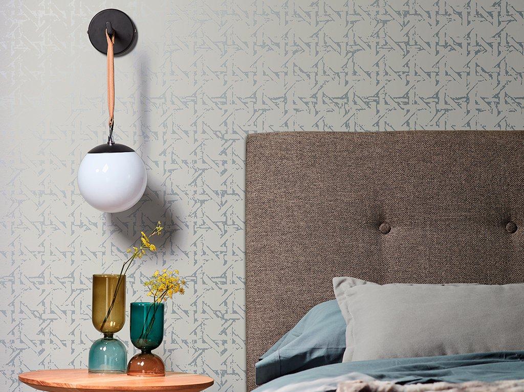 ideas-decorar-pared-dormitorio-02.jpg