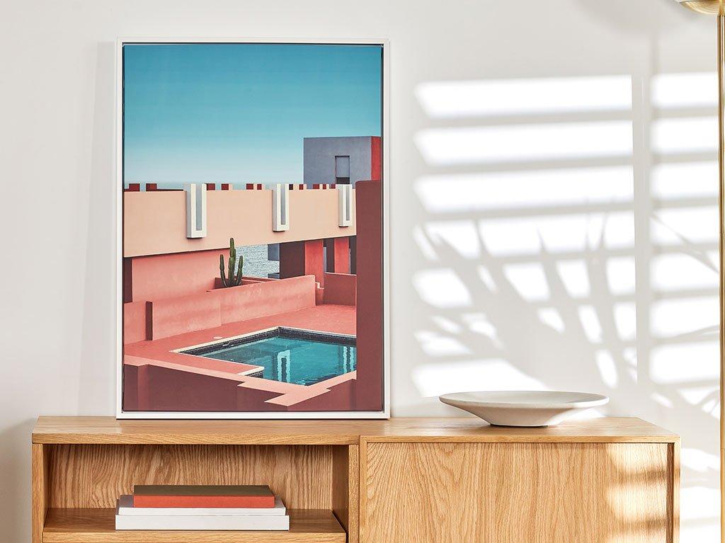 ideas-decorar-pared-dormitorio-04.jpg