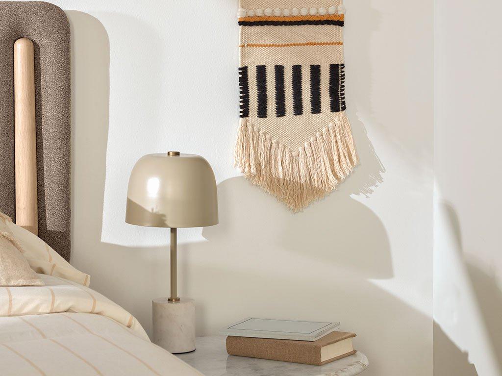 ideas-decorar-pared-dormitorio-05.jpg
