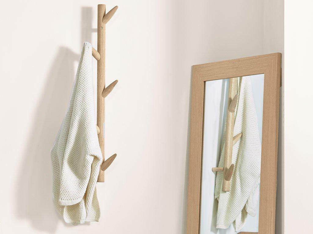 ideas-decorar-pared-dormitorio-06.jpg