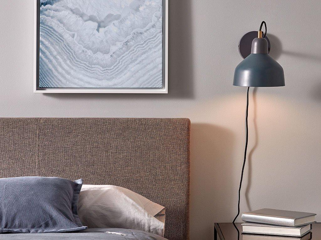 ideas-decorar-pared-dormitorio-08.jpg