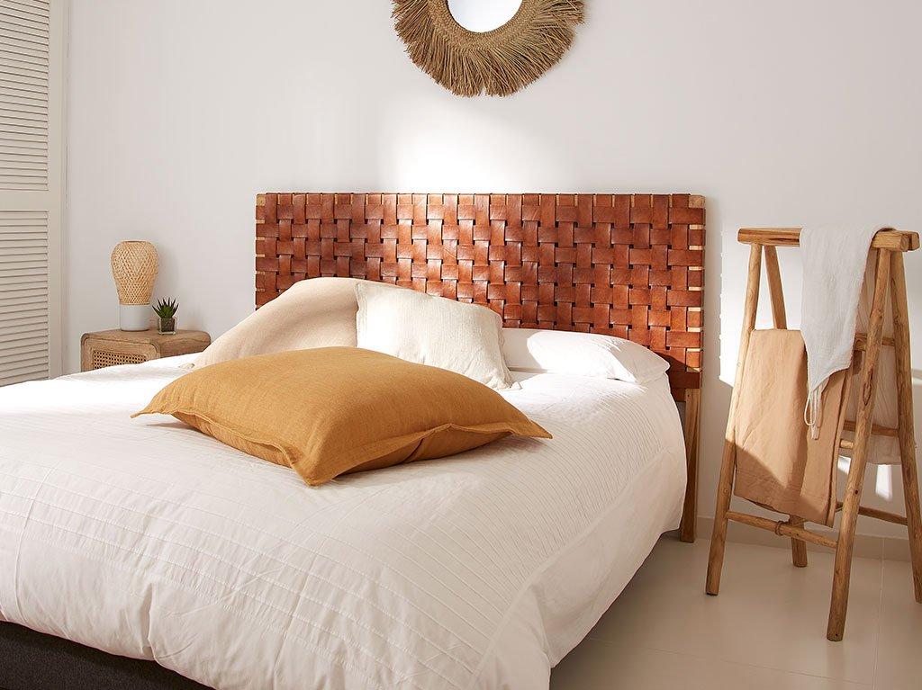 ideas-decorar-pared-dormitorio-10.jpg