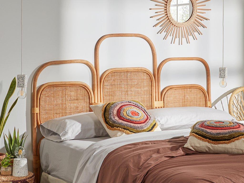 ideas-iluminacion-dormitorios-matrimonio-01.jpg